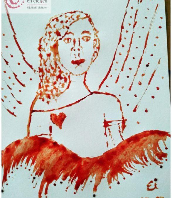 De Premen, muros y alas