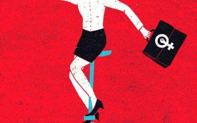 Las mujeres* y el dinero (Parte 1)